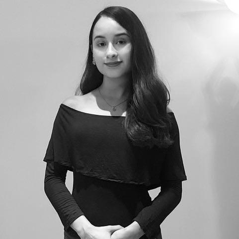 Zalma Sánchez Martínez